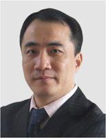管理训练专家林广亮