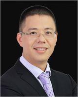 团队管理专家胡建华